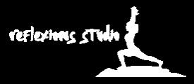 Reflexions Yoga Studio